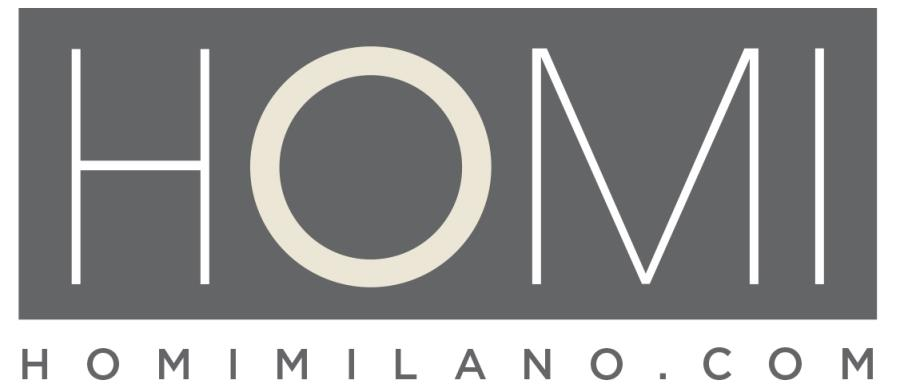 Fiere a Milano - HOMI - Best Western Hotel Madison
