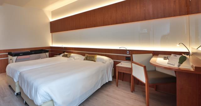 Best western hotel madison milano hotel 4 stelle a milano for Hotel madison milano