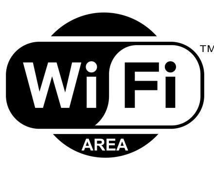 Internet point e Wi FI free Hotel Madison