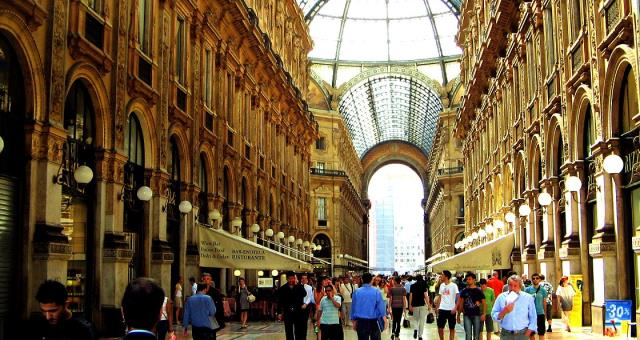 Best western hotel madison milan offerta last minute for Hotel madison milano
