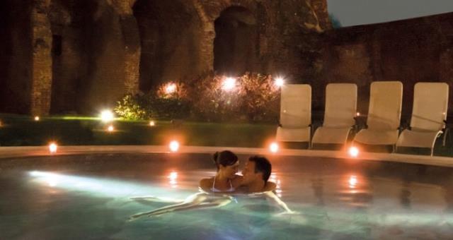 Terme milano convenzione hotel 4 stelle for Hotel madison milano