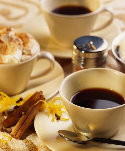 Best western hotel madison milan breakfast for Best brunch in milan