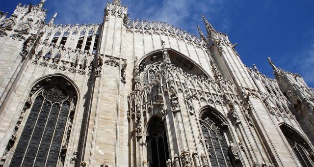 Advance Booking In Milan Offer In Milan Bw Hotel Madison Milan