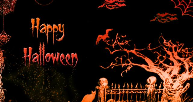 Ready for the Halloween parties? Check with us our special economic offer for your holiday!